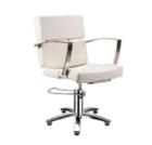 Кресло Beimeng BM 68122 (5702)