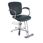 Кресло Beimeng BM 68127 (3219A)