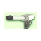 Вапозон mini Biomak (VP03L)