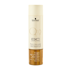 Restoring Q10 Shampoo Восстанавливающий шампунь Q10 250 мл.