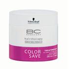Color Save Treatment Интенсивная маска для волос, сохраняющая цвет 200мл.