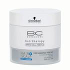 Pre-Shampoo Peeling Treatment Средство для предварительного очищения волос и кожи головы 200мл.