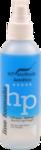 """Кондиционер-спрей для мгновенного восстановления волос """"Аэробика"""""""
