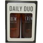 American Crew Daily Duo Набор (шампунь и кондиционер)