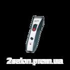 Машинка для стрижки Ermila 1446-0040 Basic II