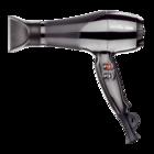 Фен для волос Ermila 4326-0040 Compact Черный