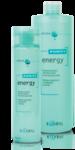 Энергетический шампунь с экстрактом свежей мяты и ментола Kaaral Purify Energy Shampoo