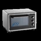 Автоклав AGVgroup SPARK сухожаровой шкаф