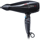 Фен Babyliss Excess-HQ Ionic 2600W BAB6990IE