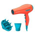 Фен для волос GAMA BLOOM ION 2200W