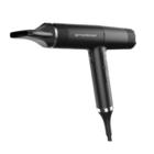 Фен для волос iQ BLACK OXI-Active GAMA