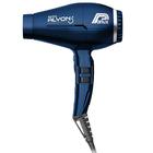 Фен PARLUX ALYON 2250 W Night Blue