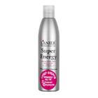 Шампунь с плацентой Ланьер Супер Энергия для ослабленных и сухих волос