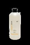 Шампунь очищающий для всех типов волос, Biki ProfiStyle 1000мл