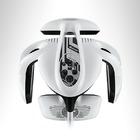 Климазон на штативе, Ceriotti MX 3700 Electronic