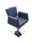 Кресло парикмахерское Орландо