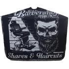 Накидка парикмахерская TICO Professional Barber 700012