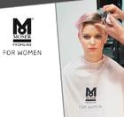 Пеньюар Moser For Woman