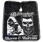 Пеньюар SPL Barber 905073-18