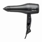 Фен для волос Moser 4331-0050 Edition Pro Type H11