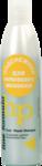 """Шампунь """"Подснежник"""" для восстановления цвета и блеска сухих, поврежденных и ослабленных волос"""