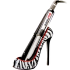 Подставка для утюжков и плоек BaByliss Chic High Heel Iron Holder M2930E