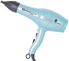 Профессиональный фен для волос, голубой Perfect Beauty Pluma Pro Blue