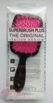 Расческа для волос Hollow Comb Superbrush Plus