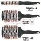 Термобраш WB-851