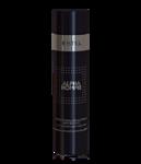 Шампунь Estel Alpha Home для волос с охлаждающим эффектом 250мл