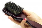 Щетка для фейда и бороды Wahl Fade Brush 0093-6370