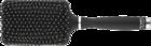 Щетка для волос Atelier Style Paddle Brush Tondeo