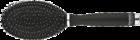 Щетка для волос Atelier Style Wet Brush Tondeo