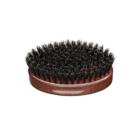 Щетка массажная Eurostil BARBER LINE 06078 для бороды деревянная