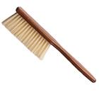 Сметка Eurostil Щетка деревянная 00595