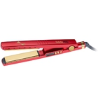 Утюжок Babyliss Titanium Ionic Special Edition BAB3091RDTE