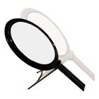 Зеркало Eurostil 135мм с подставкой 01965